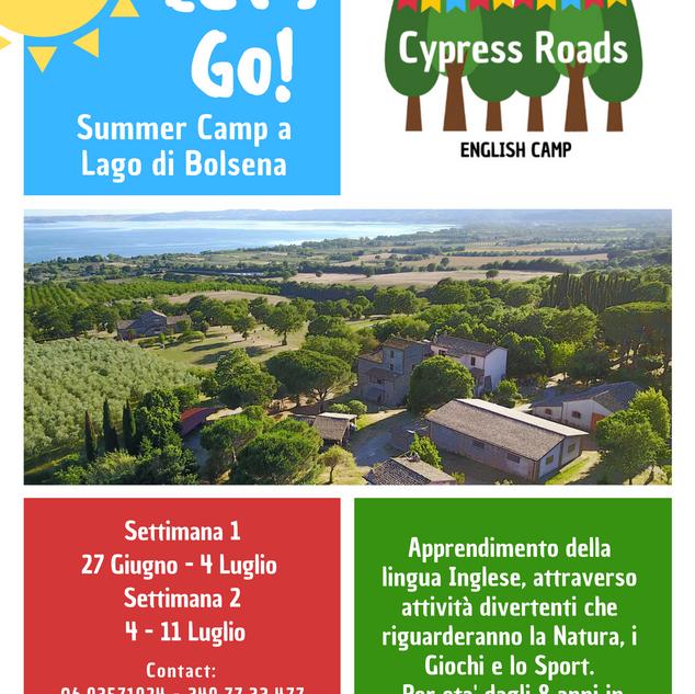 Cypress Roads Info Flyer.png