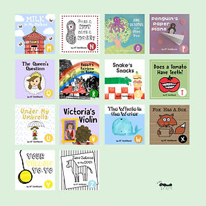 alphabox books Series pg2.jpg