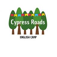 Cypress Roads Logo.png