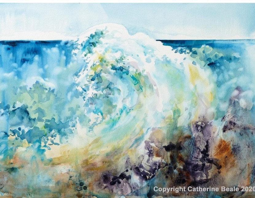 The Wave final.jpg