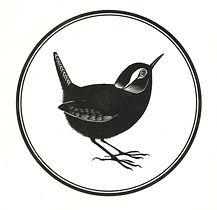 Broughton Gallery Logo.jpg