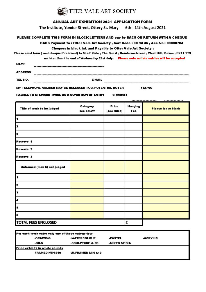 Exhibition Entry Form 2021.jpg