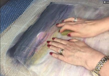 13 gentle soaping.jpg