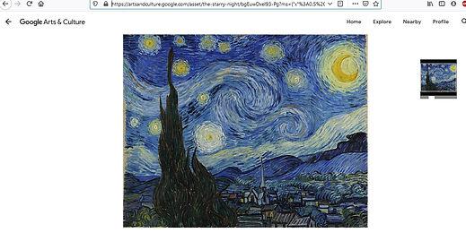whole starry night.jpg