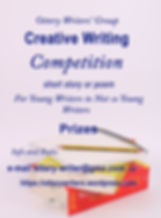 Creative writing competition (3).jpg