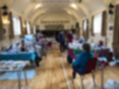 _the hall.jpg