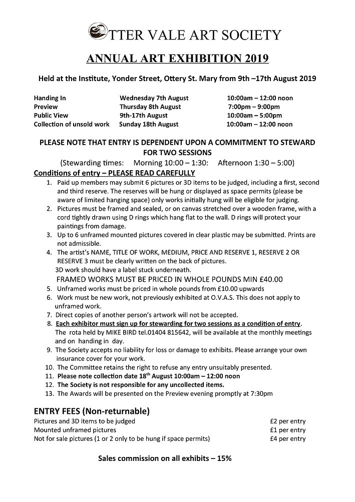 Exhibition Rules 2019.jpg
