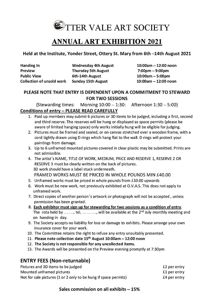 Exhibition Rules 2021.jpg