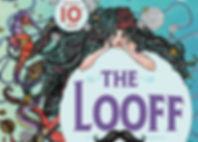 The looff.jpg