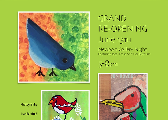 grand opening postcard old 2.png