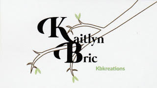 Kaitlyn Bric.jpg