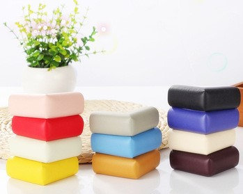 Baby Safety Rubber Edge Protection Guard