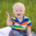 special-needs-babies-242x242.jpg