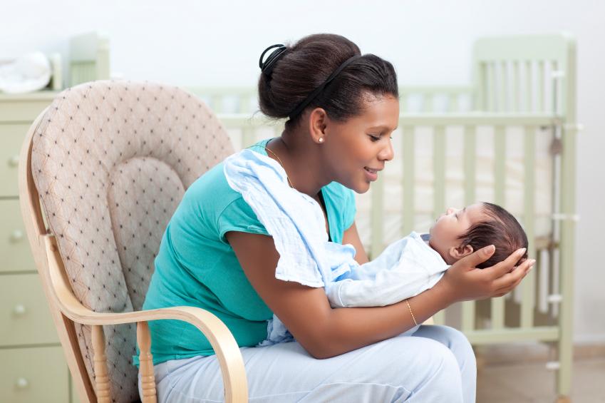 ANN Maternity - Maternity Nurse Services