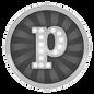 Pinchos_edited.png