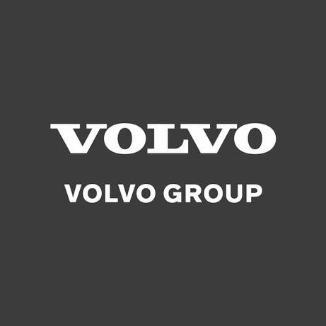 Volvo%20Group_edited.jpg