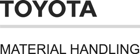 Toyota%20Material%20Handling_edited.png