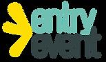 Nets_logo (18).png