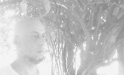 Rossano_Credito Agência Diversões Mito