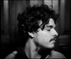 Cadu Tenorio_Foto Daryan Dornelles.jpg