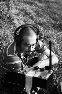 FERNANDO GODOY_RUIDOS DA PANDEMIA(1).jpg