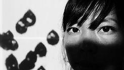 Lilian NAKAHODO_mascara (selfie) copy.jp