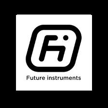 Logo_FutureInstruments_full.png