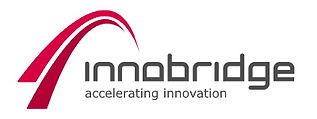innobridge-logo-medium-jpg.jpg