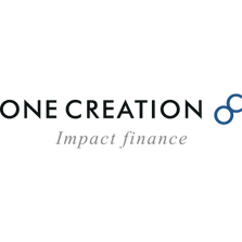 ONE CREATION_logo.png