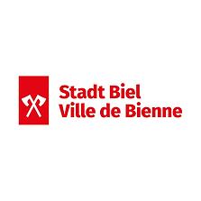 Ville de Bienne.png
