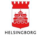 logo-Helsingborg-top.png