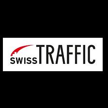 Logo_SwissTraffic.png