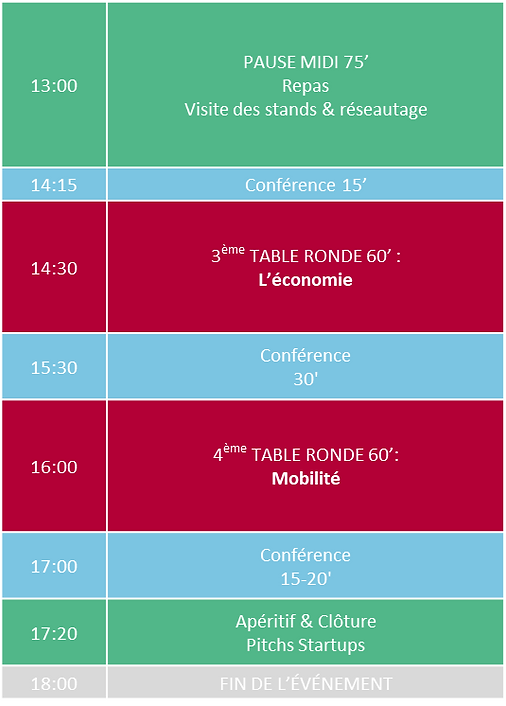 Horaire_PM_FR.png