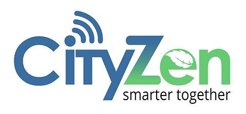Cityzen_Logo.jpg