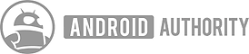 androidauthorithy_logo_B&W.png