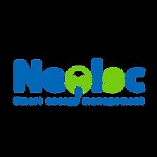 Logo_Neolec.png