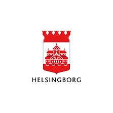 logo-Helsingborg.png