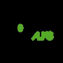 logo-cleantech-alps_10.png