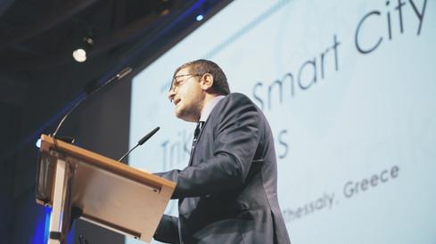 Smart City Day 2018