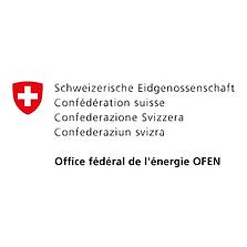 Logo OFEN.png