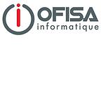 logo-OFISA-top.png