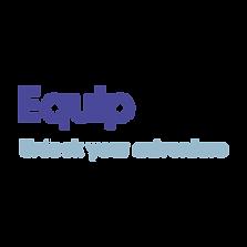 Equip_Unlock_purple-square.png