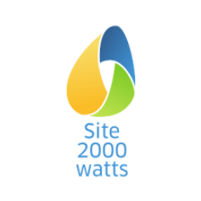 logo-site-2000-watts_1.png