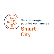 logo-OFEN-SmartCitySuisse.png