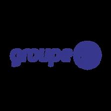 Groupe_e_LOGO.png