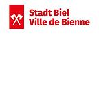 Ville de Bienne-top.png
