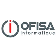 logo-OFISA.png