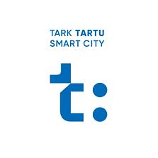 Logo_tarktartu.png