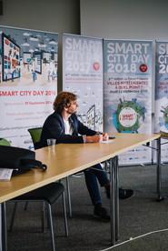 Smart City Day 2020