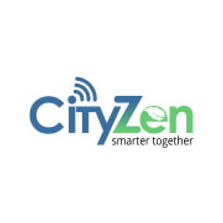cityzen-logo_10.jpg